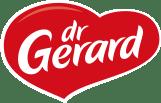dr Gerald